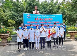 hỗ trợ 2 tỉnh Bắc Giang và Bắc Ninh